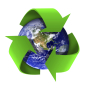 Recycling & Reuse